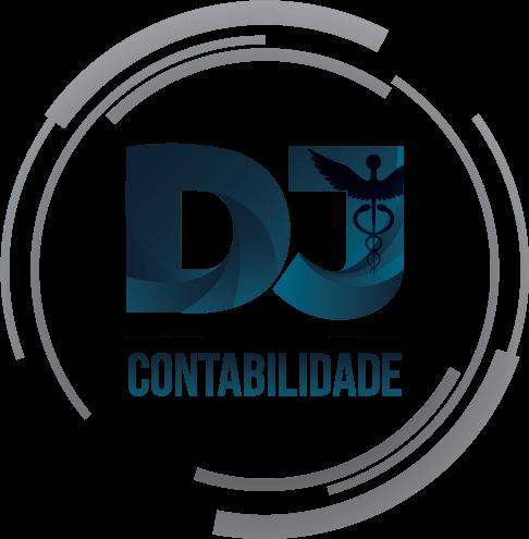 DJ Contabilidade