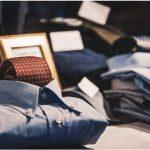 Contabilidade para Lojas de Roupas