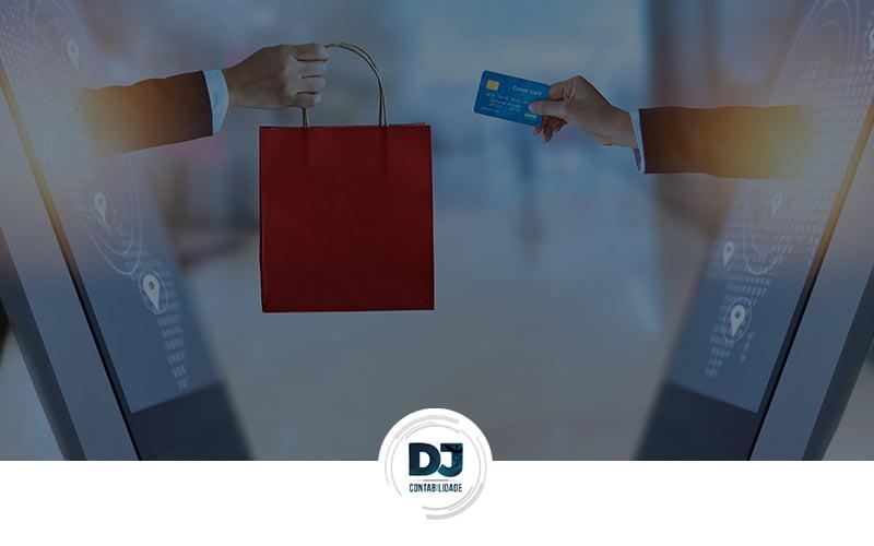 79938f1fd Como montar uma loja de roupas virtual passo a passo para vender online