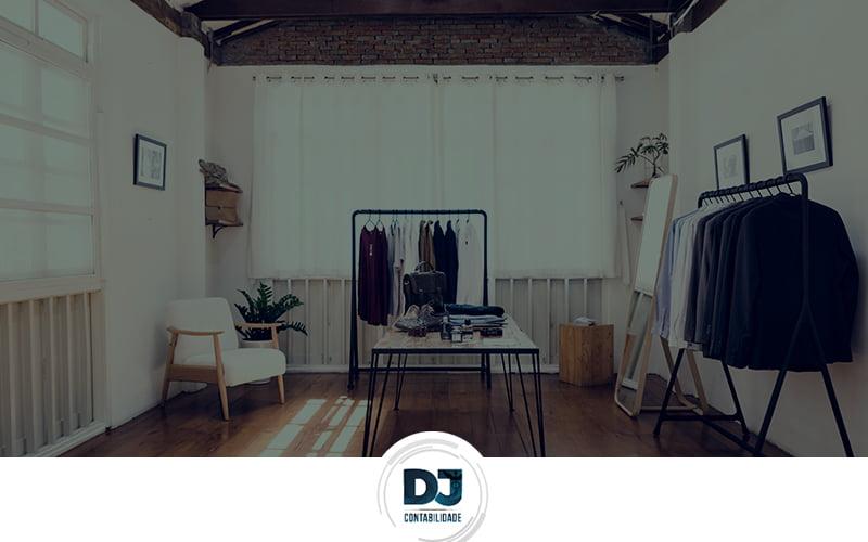 Projeto de loja de roupas — Aprenda como elaborar um bom plano de ... 0d4015fcce