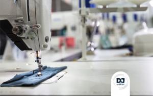 Controle Financeiro para a Indústria Têxtil — 5 dicas simples que podem tornar o seu negócio altamente lucrativo!