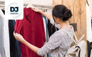 Controle de vendas para fábrica de roupas – Saiba reduzir seu custo por aquisição
