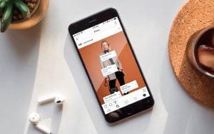Como Criar O Instagram Shop - DJ Contabilidade