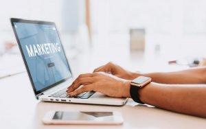Quanto investir em marketing digital para sua loja