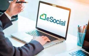Tudo sobre e-social 2019