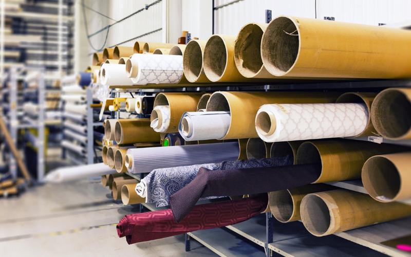 3 Pilares para melhorar a saúde da sua fábrica têxtil