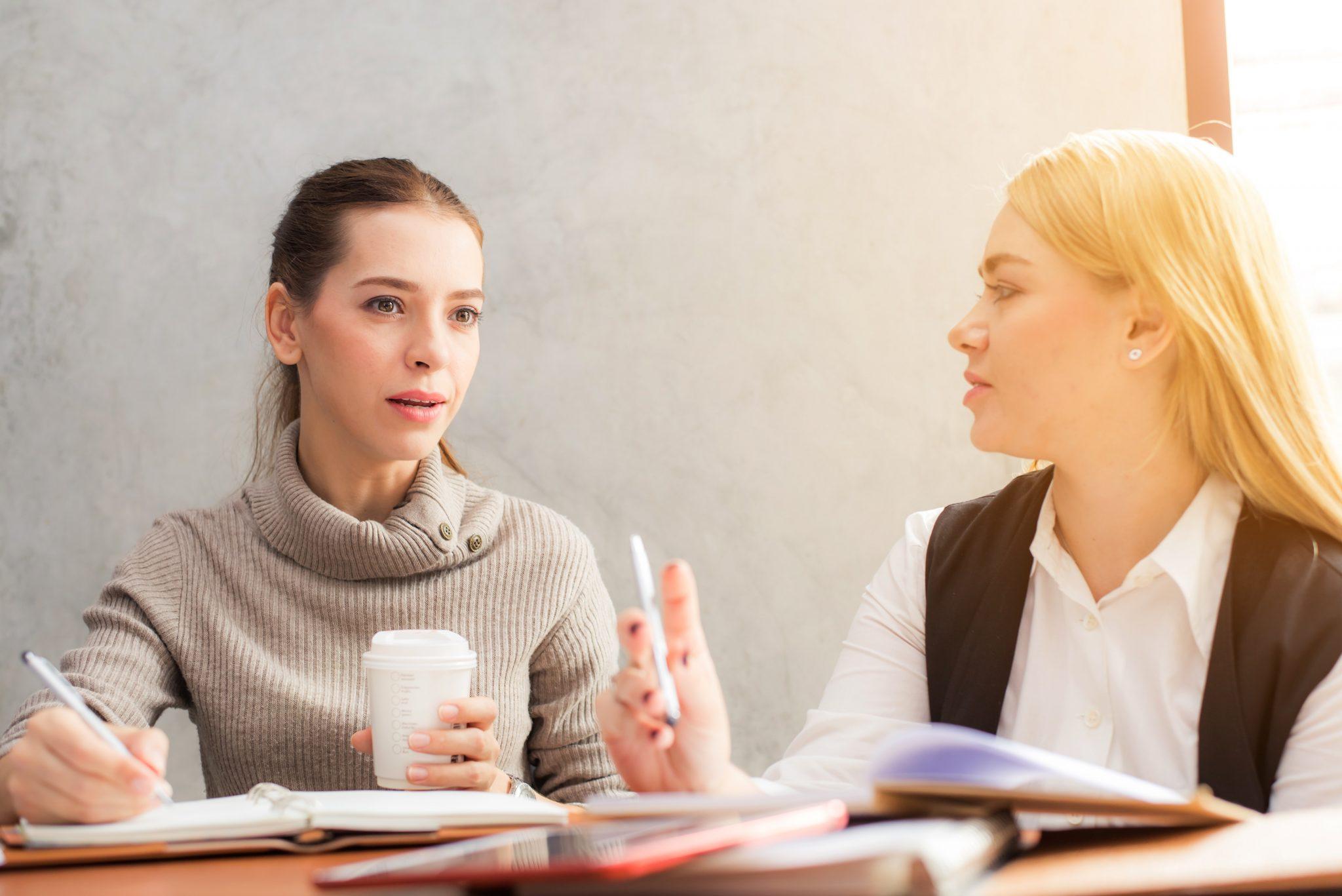 Contabilidade Consultiva: como escolher uma?