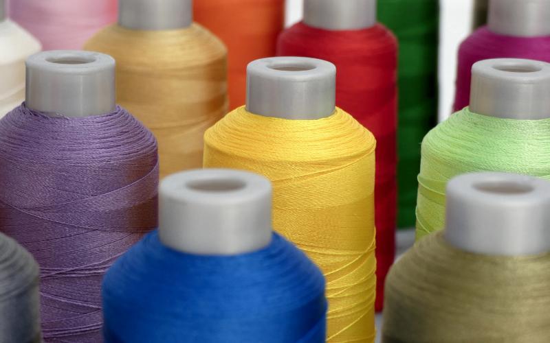 problemas na industria textil