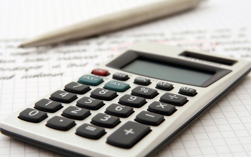 Conheça as despesas no varejo que mais comprometem o fluxo de caixa