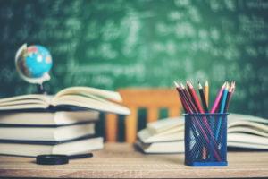 Contabilidade Para Escolas: Conheça a Tributação!