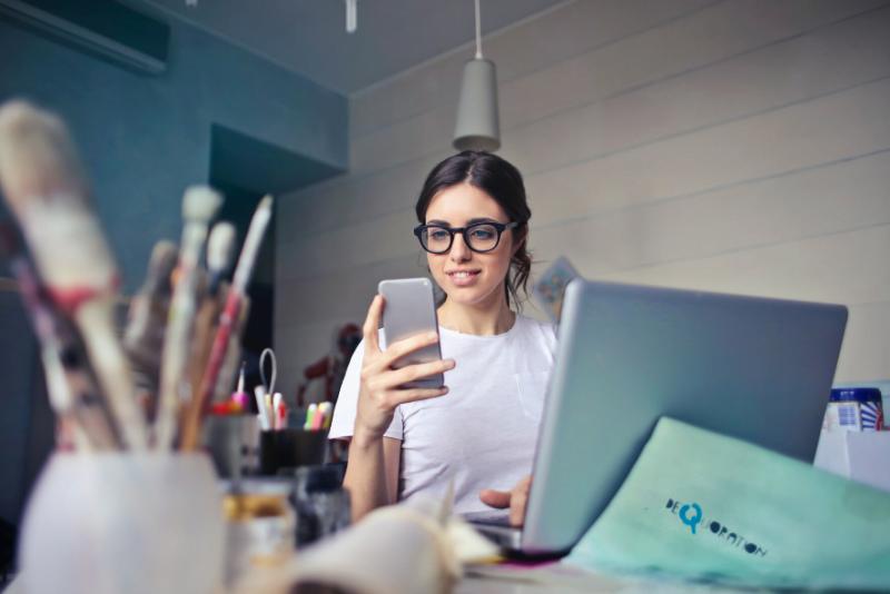 Por que terceirizar a contabilidade em pequenas empresas?