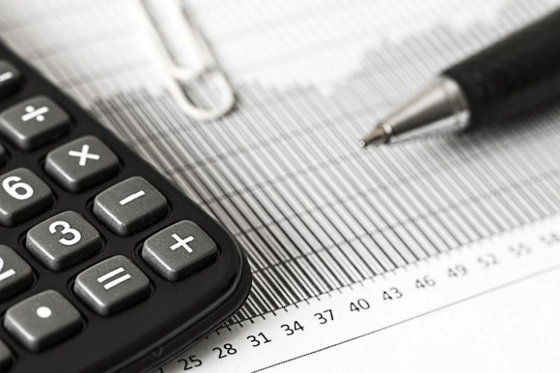 Como diminuir os custos da minha empresa