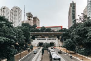 Escritório de contabilidade em São Paulo