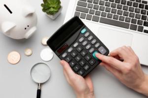 Como montar um plano de ação para reduzir os custos do seu negócio?