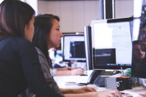 Empresas estão cada vez mais digitais. Sua empresa tem acompanhado essas tendências?