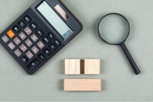 O que é um sistema de intermediação financeira e como ele pode ajudar a escola em sua gestão financeira