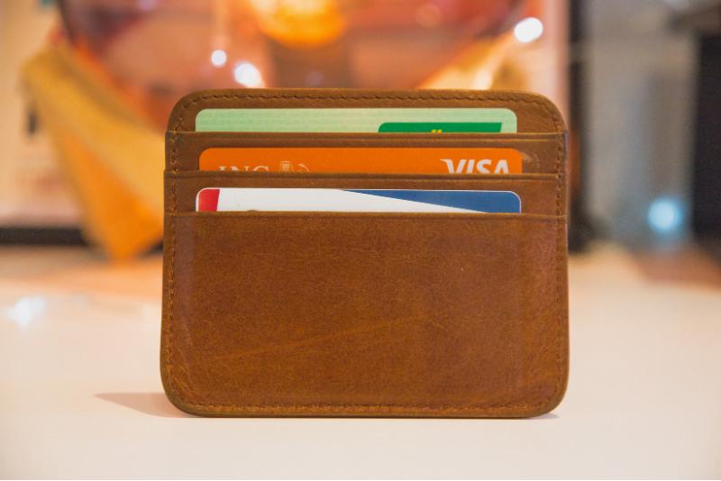 COVID-19: Linha Emergencial de Créditos para pagamentos