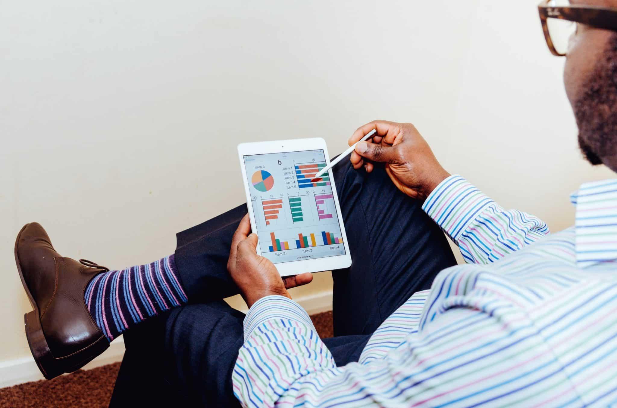 Devo abrir um negócio digital em meio à crise?