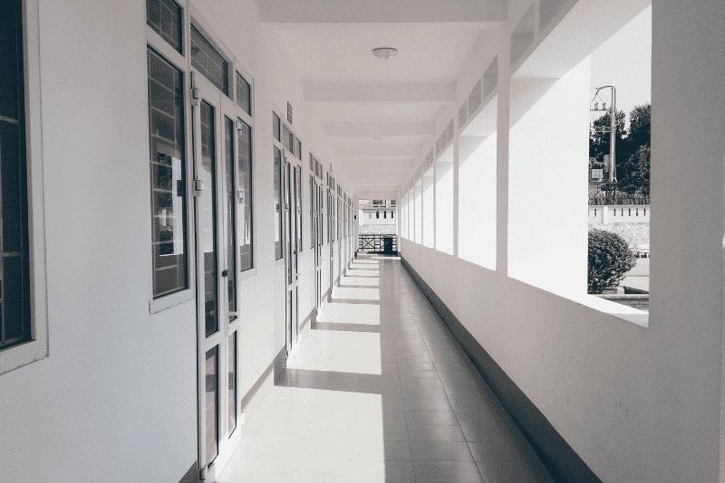 Contabilidade para escolas: como funciona
