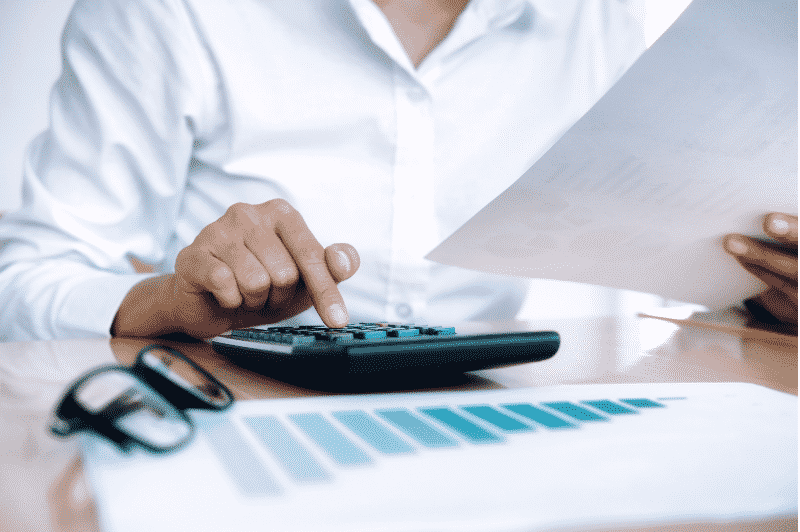 Imposto de Renda 2021: saiba por onde começar